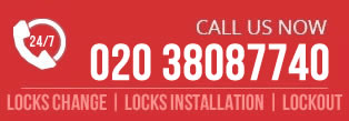 contact details Catford locksmith 020 38087740