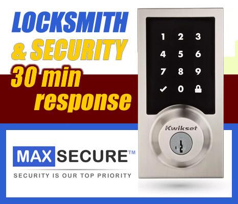 Emergency Locksmith Catford