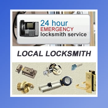 Emergency Locksmith Bellingham